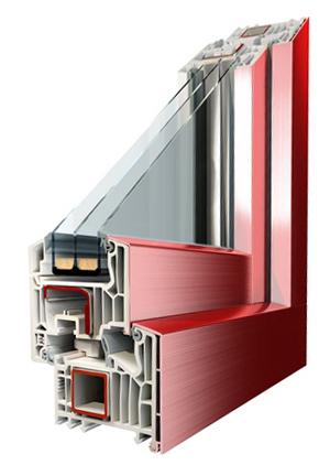 serramenti-pvc-qfort-plus-alluminio