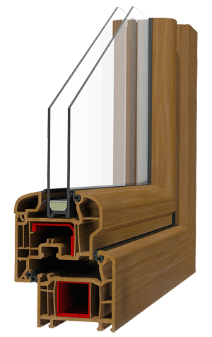 Dgt metaldesign serramenti infissi e porte su misura a for Prezzi finestre pvc